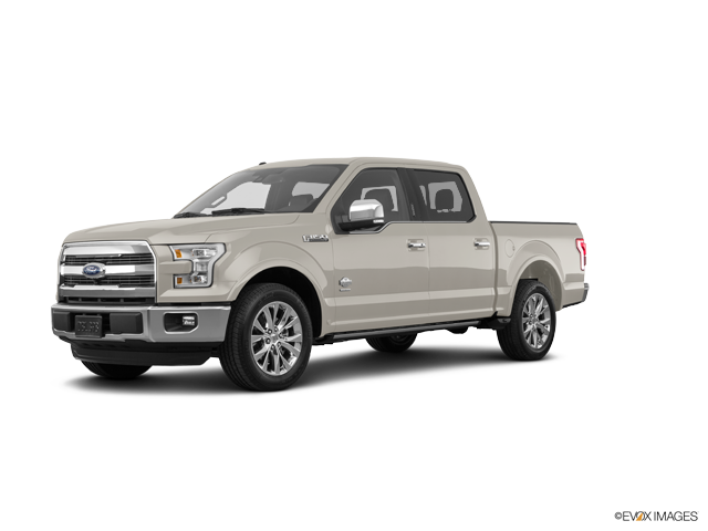 Used 2017 Ford F-150 in Orlando, FL
