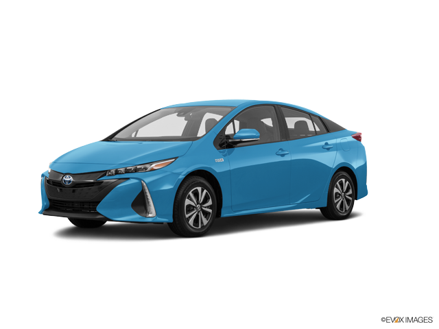 2017 toyota prius prime plus jtdkarfp5h3004425 millennium toyota hempstead ny. Black Bedroom Furniture Sets. Home Design Ideas