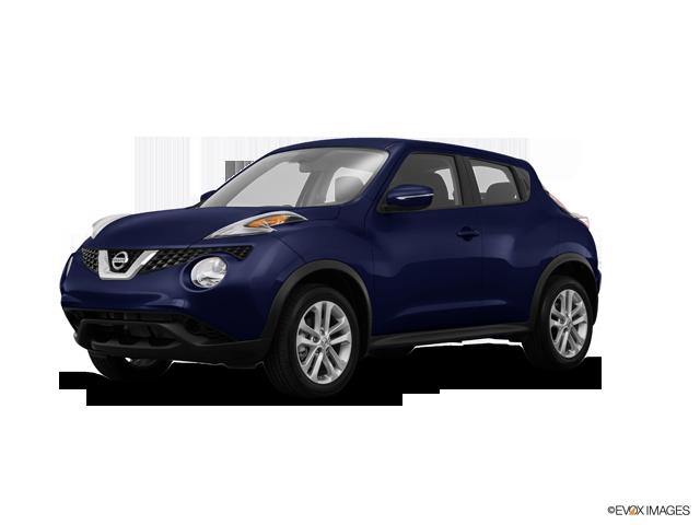 Used 2017 Nissan JUKE in Freehold , NJ