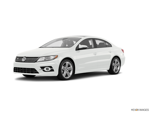 Used 2017 Volkswagen CC in Brookhaven, MS