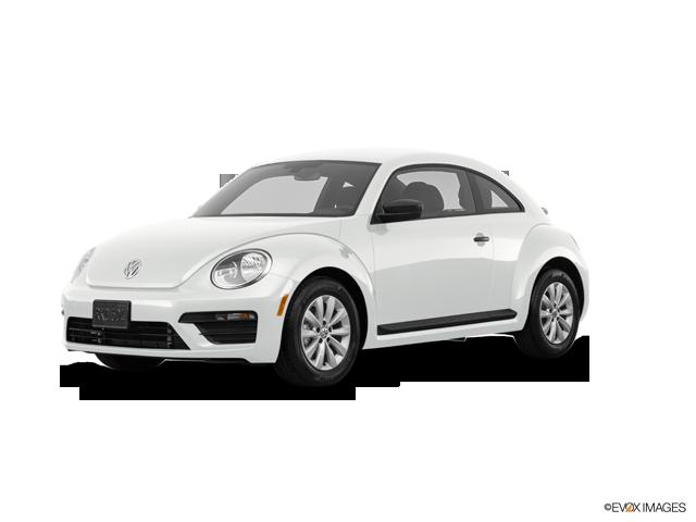 2017 volkswagen beetle 1 8t classic 3vwf17at9hm618061 for Ganley mercedes benz akron ohio