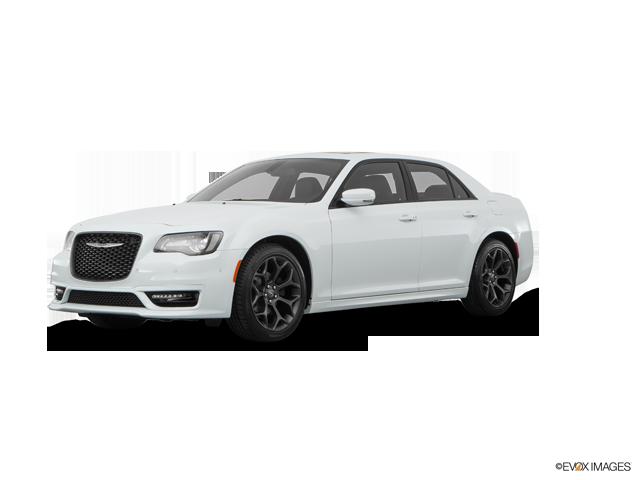 Used 2017 Chrysler 300 in Crestview, FL