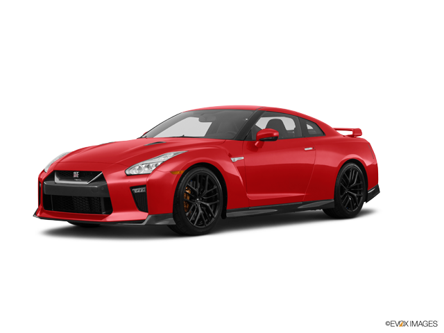 New 2017 Nissan GT-R in Delray Beach, FL