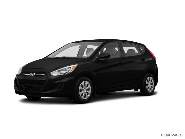 Used 2017 Hyundai Accent in Gulfport, MS