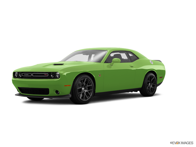2017 dodge challenger r t scat pack 2c3cdzfj6hh588827 airport cdjr orlando fl. Black Bedroom Furniture Sets. Home Design Ideas
