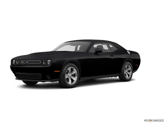 Used 2017 Dodge Challenger in , TX