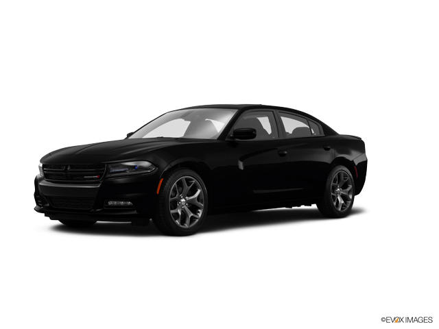 Used 2017 Dodge Charger in Florence, SC