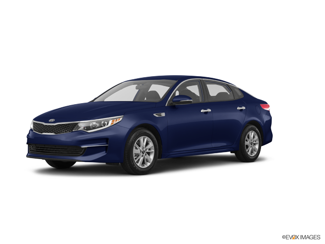 Used 2017 KIA Optima in Denham Springs , LA