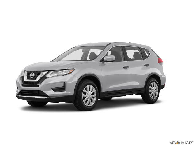 Used 2017 Nissan Rogue in Daphne, AL