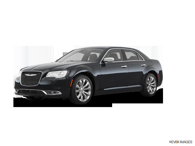 Used 2017 Chrysler 300 in Gainesville, FL