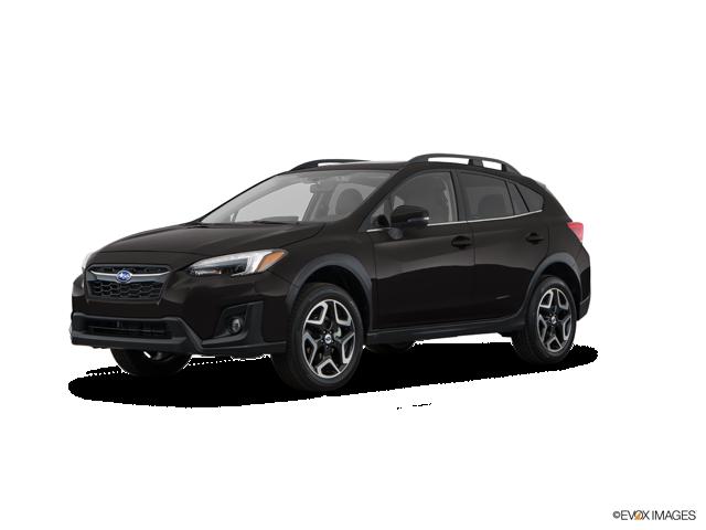 New 2018 Subaru Crosstrek in North Olmsted, OH