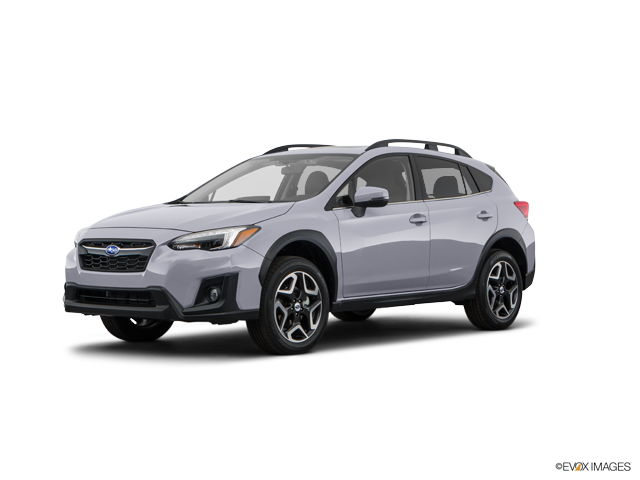New 2018 Subaru Crosstrek in North Olmsted, OH