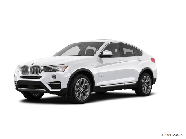 Used 2018 BMW X4 in Bloomfield, NJ