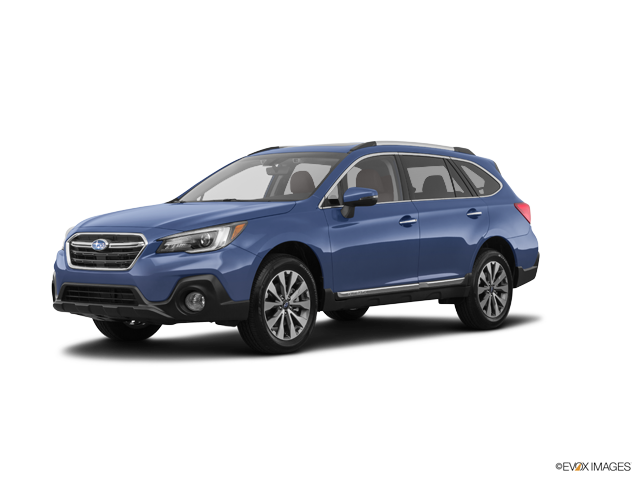 New 2018 Subaru Outback in , AL