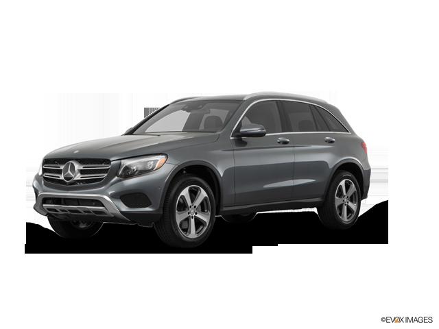 Used 2018 Mercedes-Benz GLC in Fort Walton Beach, FL