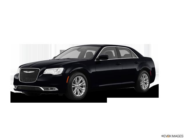 New 2018 Chrysler 300 in New Orleans, LA