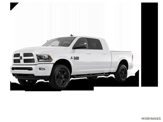 New 2018 Ram 2500 in San Antonio , TX