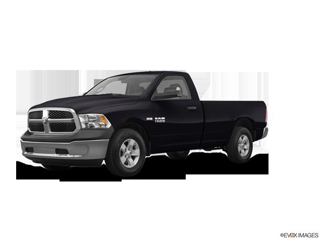 New 2018 Ram 1500 in San Antonio , TX