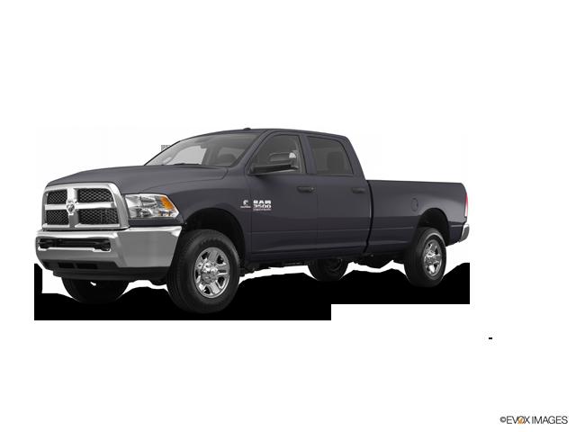 New 2018 Ram 3500 in Sulphur Springs, TX