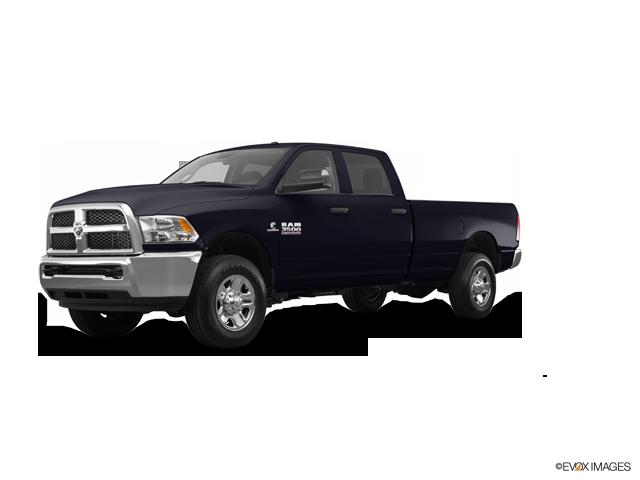 New 2018 Ram 3500 in San Antonio , TX