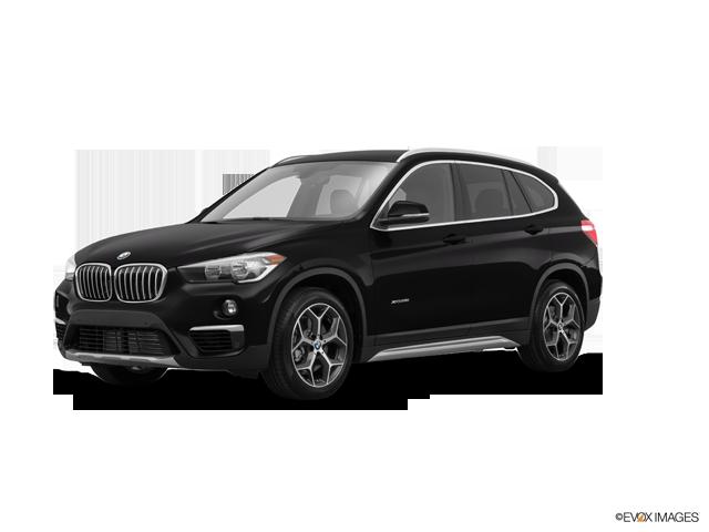Used 2018 BMW X1 in Bloomfield, NJ