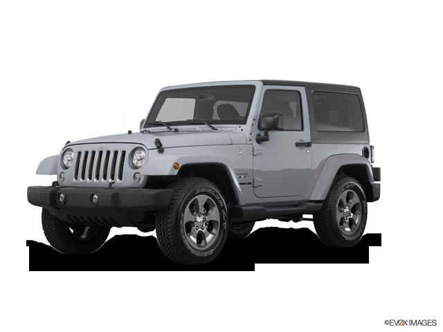 New 2018 Jeep Wrangler JK in Ocean Township, NJ