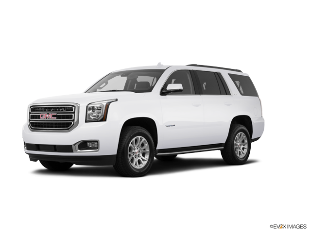 New 2018 GMC Yukon in Waipahu, HI