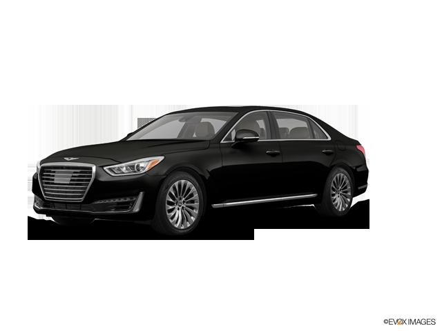 New 2018 Genesis G90 in , PA