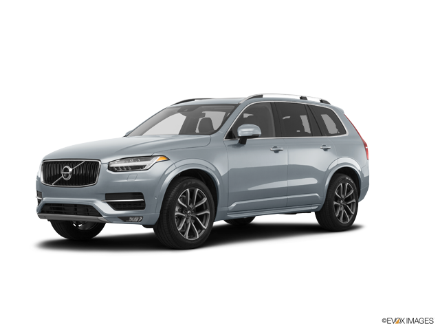 New 2018 Volvo XC90 in Greensburg, PA