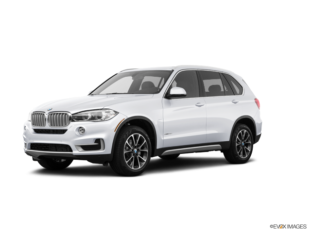 Used 2018 BMW X5 in Bloomfield, NJ