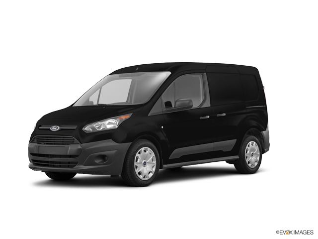 New 2018 Ford Transit Connect Van in Chiefland, FL