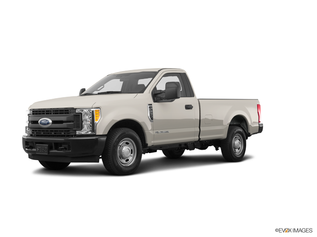 New 2018 Ford F-250 in , OR