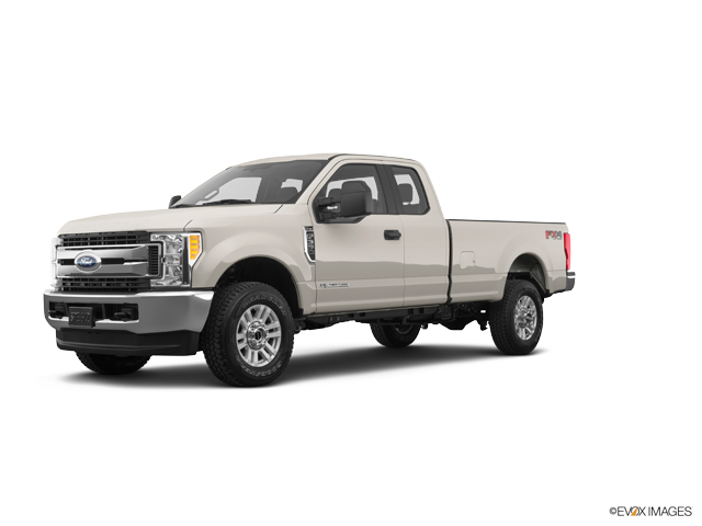 New 2018 Ford F-350 in , OR