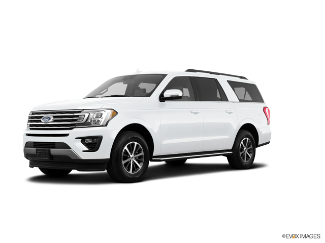 Used 2018 Ford Expedition Max in Hemet, CA