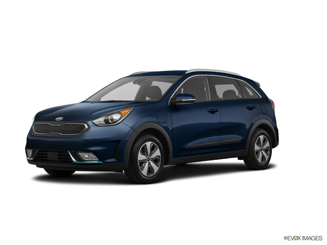 2018 kia niro plug in hybrid ex premium vkn2018b4u39771xx. Black Bedroom Furniture Sets. Home Design Ideas