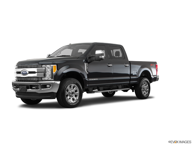 Used 2018 Ford F-350SD in , TX