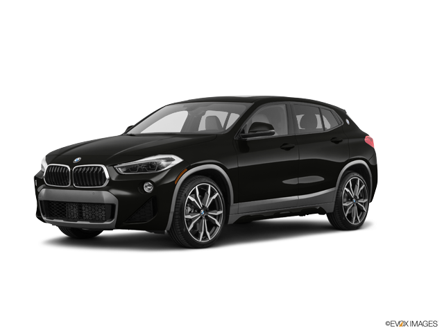 New 2018 BMW X2 in Bloomfield, NJ