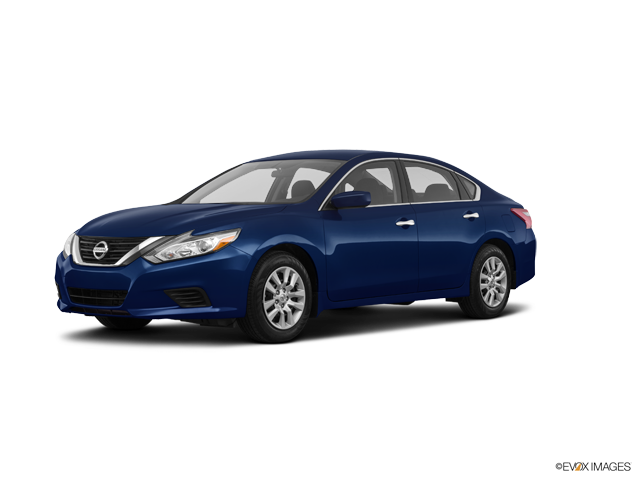 New 2018 Nissan Altima in Freehold , NJ