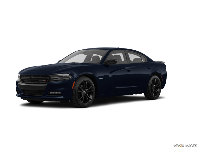 New 2018 Dodge Charger in San Antonio , TX
