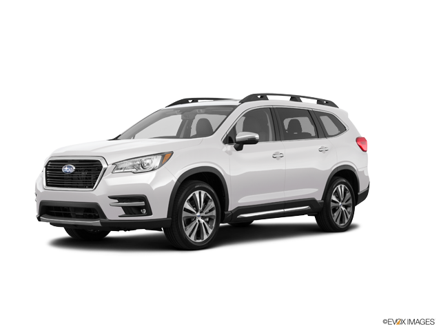 New 2019 Subaru Ascent in North Olmsted, OH