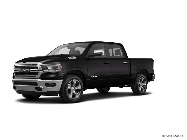 New 2019 Ram 1500 in Opelika, AL