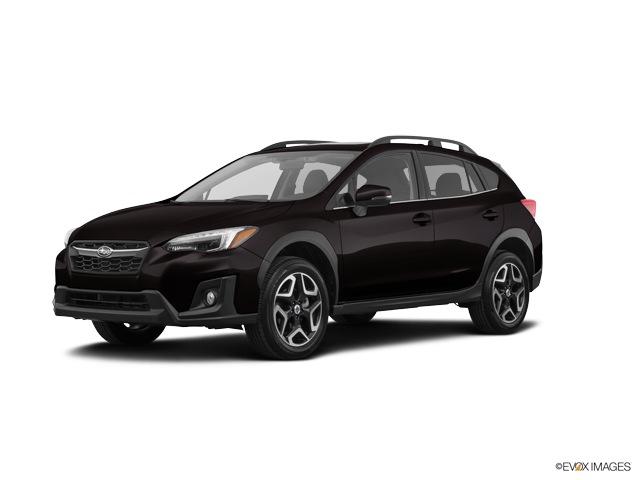 New 2019 Subaru Crosstrek in Jackson, MS
