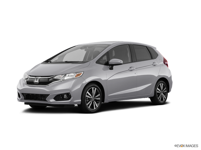 New 2019 Honda Fit in Highland Park, IL