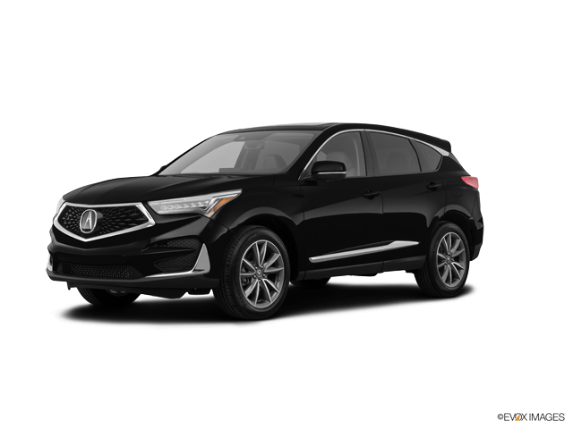 New 2019 Acura RDX in Verona, NJ
