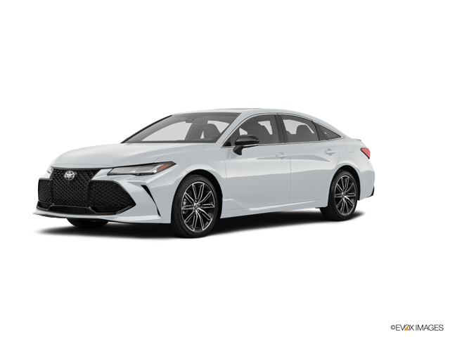 New 2019 Toyota Avalon in Sebring, FL