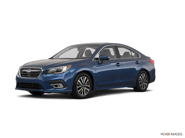 New 2019 Subaru Legacy in North Olmsted, OH
