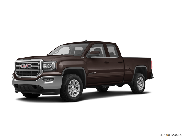 New 2019 GMC Sierra 1500 Limited in Quakertown, PA