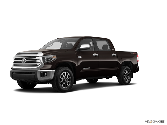 New 2019 Toyota Tundra in , SC