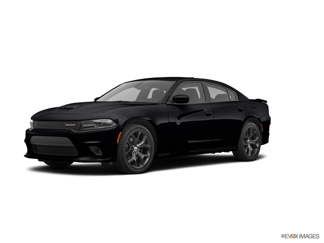 New 2019 Dodge Charger in Lakeland, FL