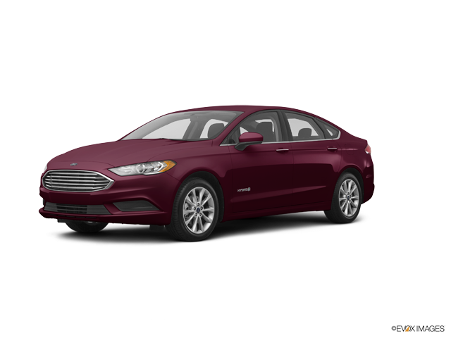 ford fusion hybrid hybrid titanium vff2017r3382968xx iron city ford. Cars Review. Best American Auto & Cars Review